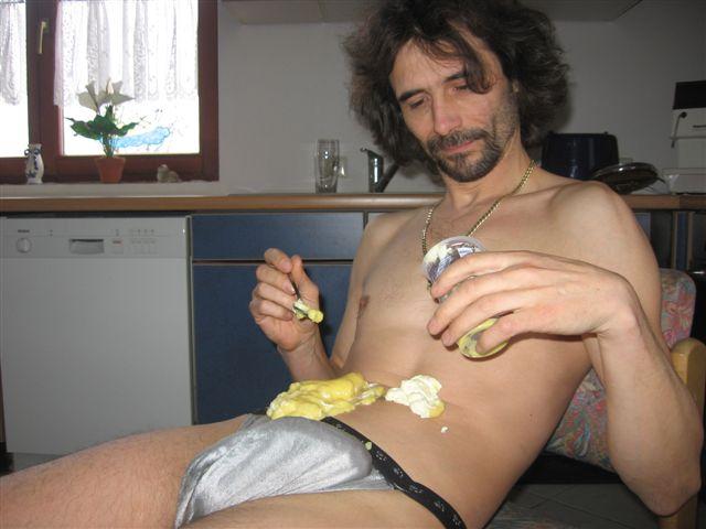 Ferien Schoko und Vanilla